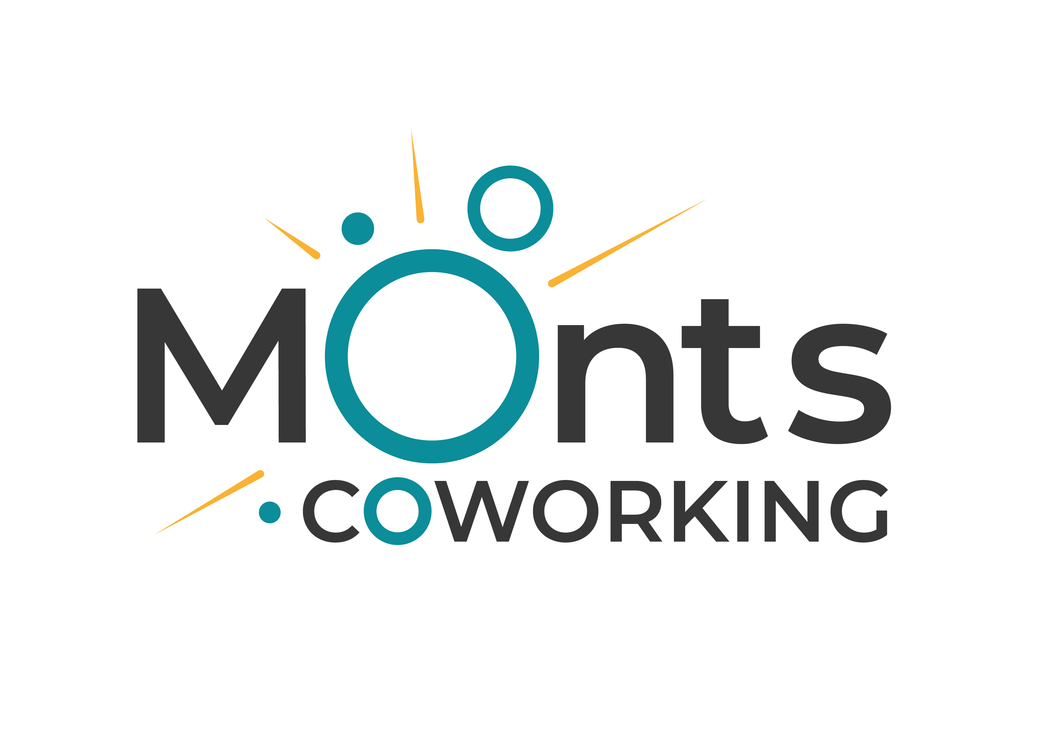 logo-MONTS COWORKING