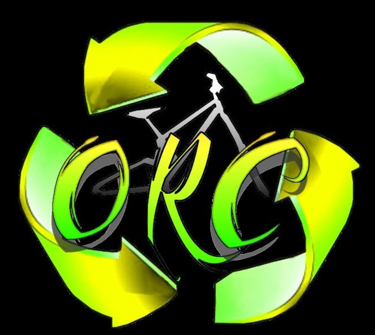 logo-ORC SPORT OUTDOOR